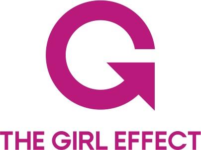 Girl Effect Logo