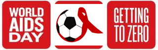 GRS World AIDS Day 2012