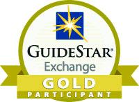 GuideStar Gold Level