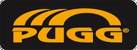 PUGG logo
