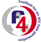 f4_logo_fixed_clear_small