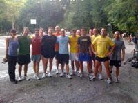 marathonteam