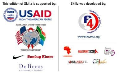 skillz_sponsors