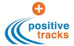 Positive Tracks