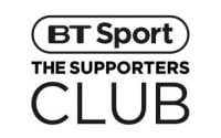 The Supporters Club - BT Sport